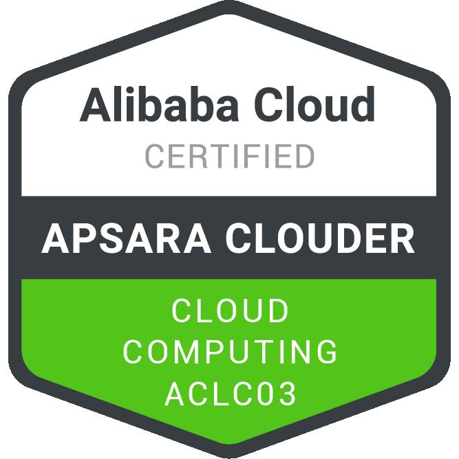 Apsara Clouder
